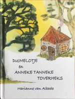 Duimelotje